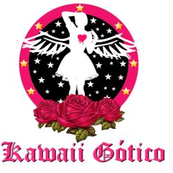 Logo_Kawaii_Chico