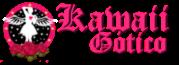 Kawaii Gótico Shop